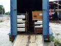 001-packing_.jpg