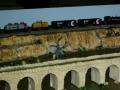 010-mpl_viaduct.jpg