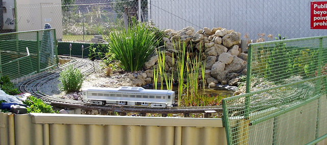 railfest2004_1.jpg
