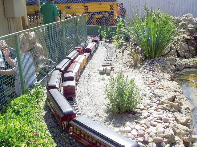 railfest2004_6.jpg