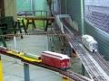railfest2004_2.jpg