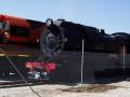 railfest2004_3.jpg