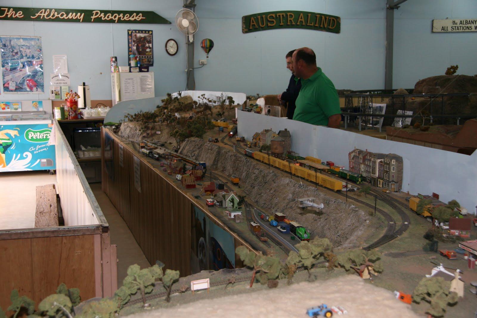 Railfest 2009 002.jpg