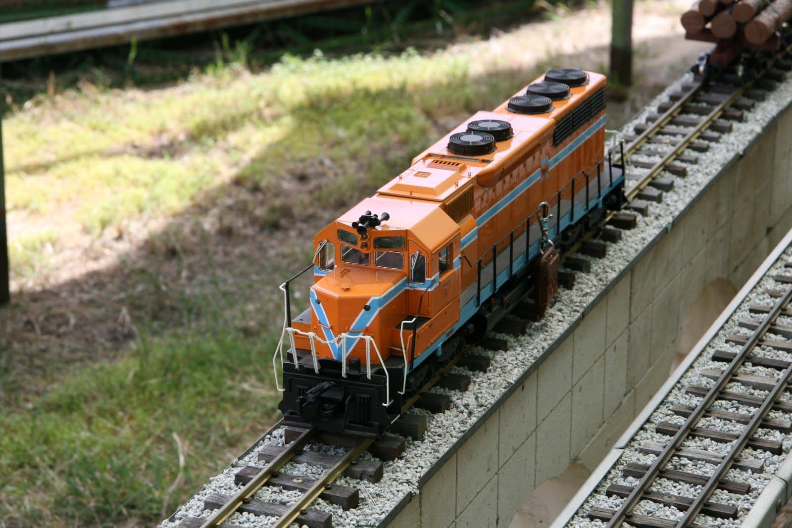 Railfest 2009 008.jpg