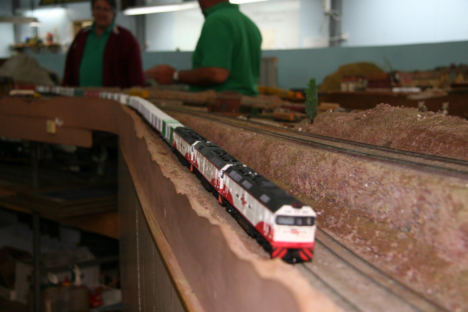 Railfest 2009 011.jpg