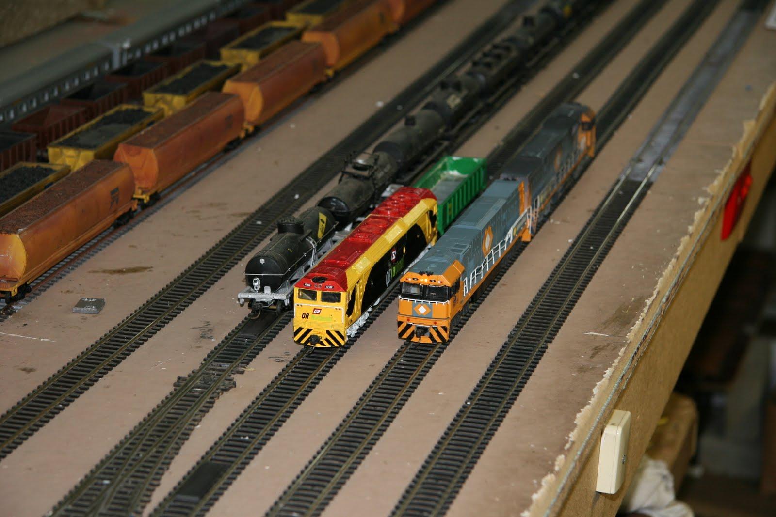 Railfest 2009 012.jpg