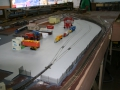 Railfest 2009 001.jpg